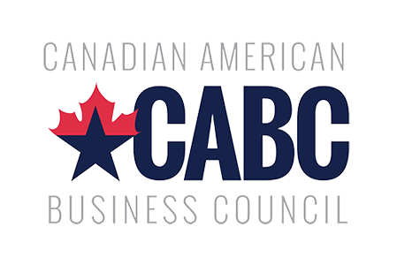 Canadian American Business Council