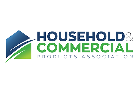 Household Commercial Products Association