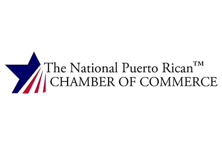 National Puerto Rican Chamber of Commerce